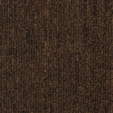 Touchpoint Commercial Carpet And Carpet Tile Spin Color