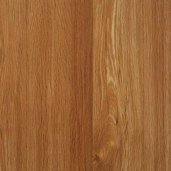 Commonwealth LVP Luxury Vinyl Plank Flooring Red Oak Color