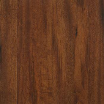 Commonwealth LVP Luxury Vinyl Plank Flooring Ash Color