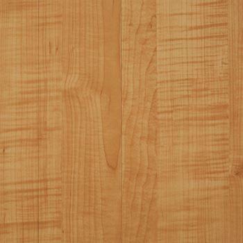 Commonwealth LVP Luxury Vinyl Plank Flooring Sunlight Cherry Color