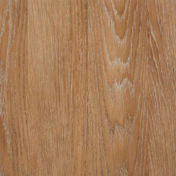 Commonwealth LVP Luxury Vinyl Plank Flooring Seashore Oak Color