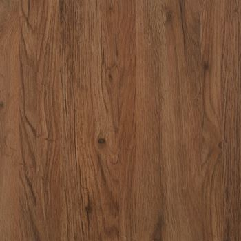 Commonwealth LVP Luxury Vinyl Plank Flooring Distressed Hickory Color
