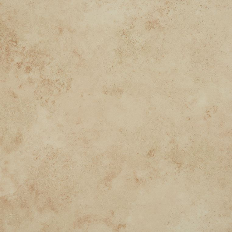 Commonwealth Tile Bisque Vinyl