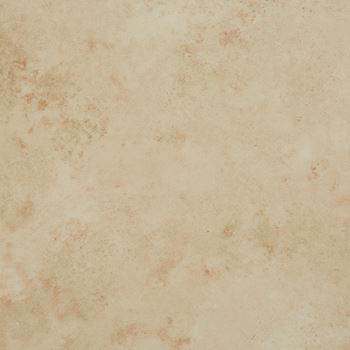 Commonwealth Tile Vinyl Tile Flooring Bisque Color