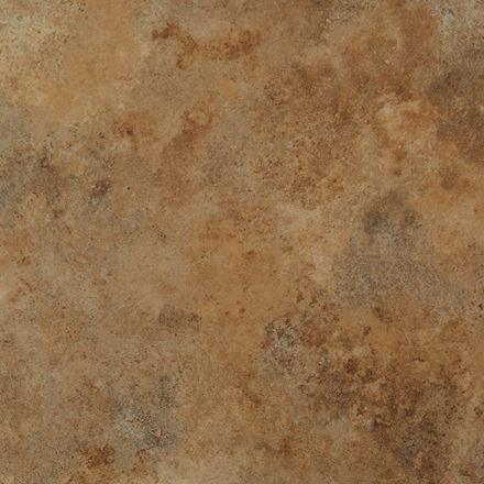 Commonwealth Tile Luxury Vinyl Tile Flooring