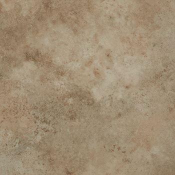 Commonwealth Tile Luxury Vinyl Tile Flooring Nature Color