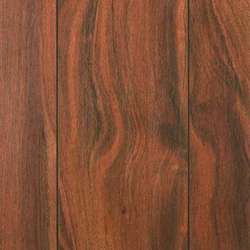 Seneca Wood Laminate Flooring Impression Color