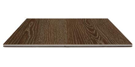 Sterling Hill Vinyl Plank Flooring
