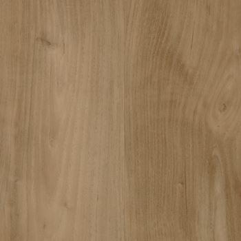 Sterling Hill Luxury Vinyl Plank Flooring Highland Color