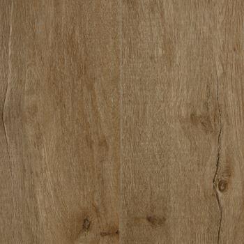 Sterling Hill Luxury Vinyl Plank Flooring Landform Color