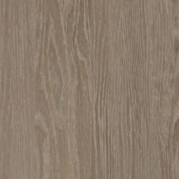 Sterling Hill Luxury Vinyl Plank Flooring Prominence Color