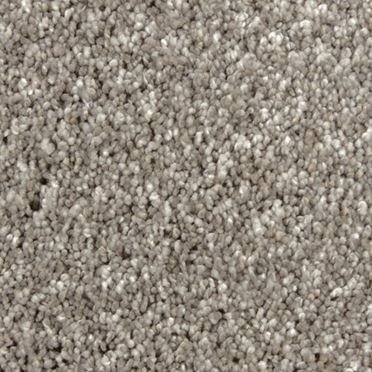 Impress Plush Carpet Astonish Color