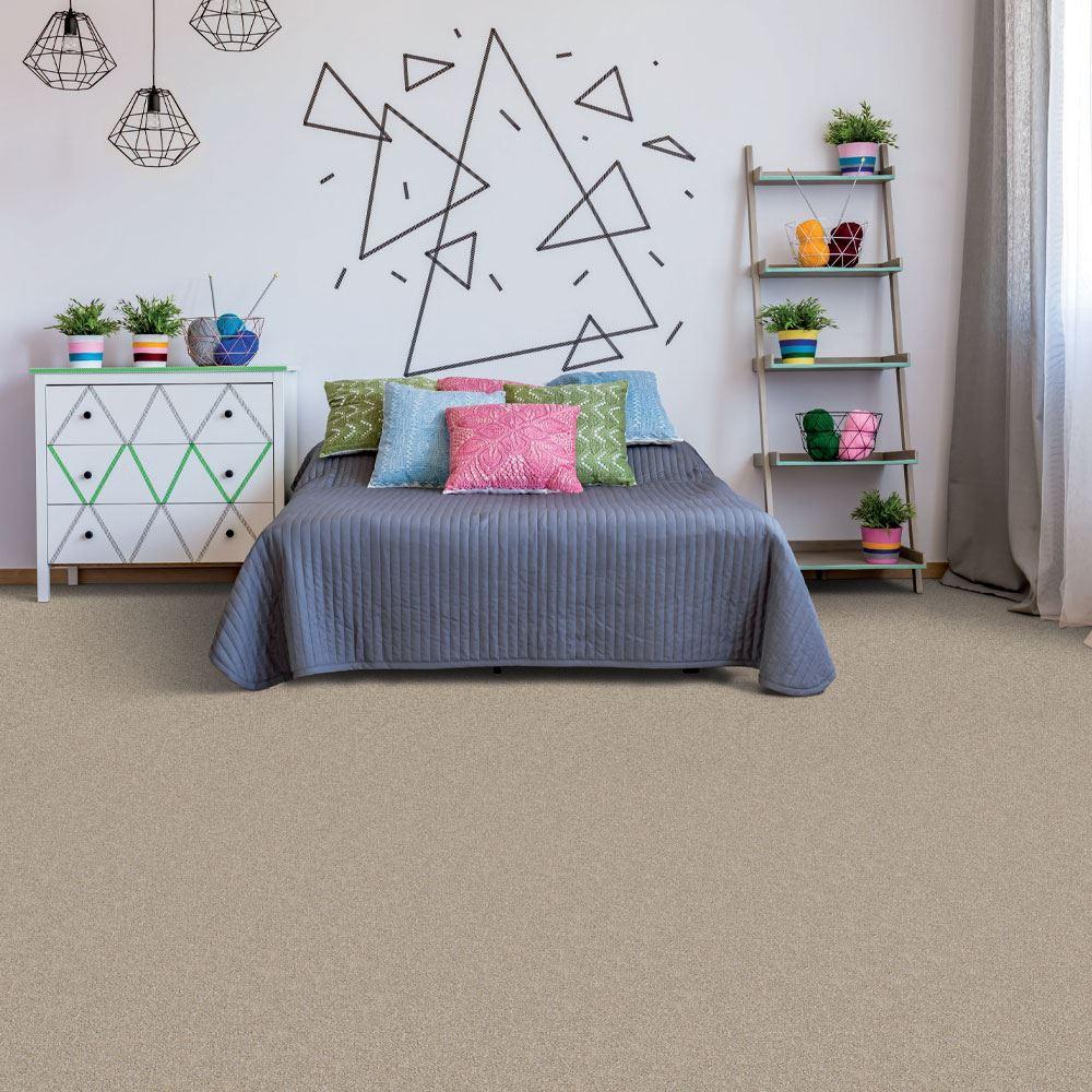 Pomona Balboa Carpet