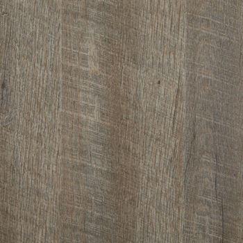Vallette Luxury Vinyl Plank Flooring History Oak Anise Color