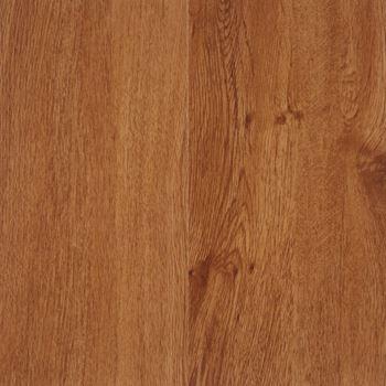 Vallette Luxury Vinyl Plank Flooring Oregon Oak Honeytone Color