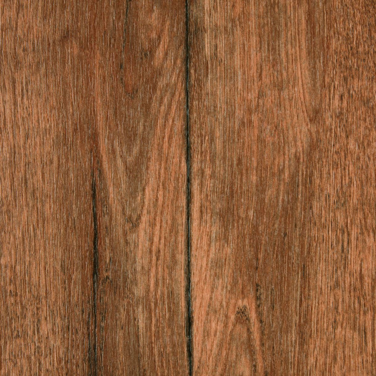 Peninsula Forestry Vinyl