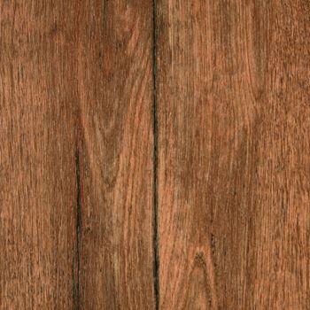 Peninsula Sheet Vinyl Flooring Forestry Color