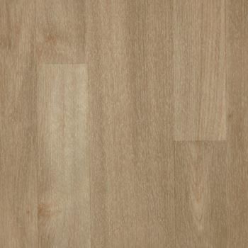 Peninsula Sheet Vinyl Flooring Canopy Color