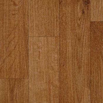 Peninsula Sheet Vinyl Flooring Tree Fall Color