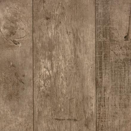 Peninsula Sheet Vinyl Flooring