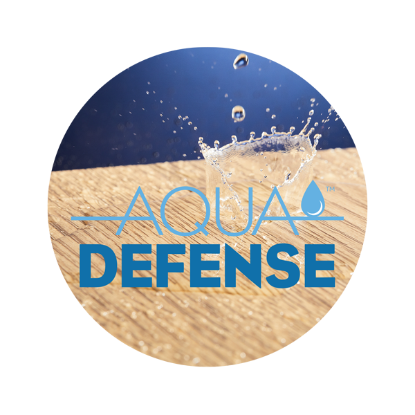 Aqua Defense™