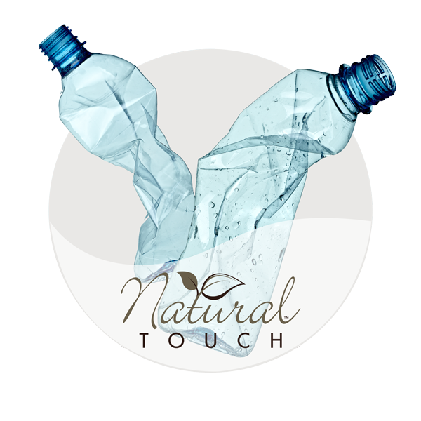 Natural Touch™
