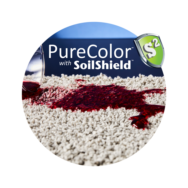 Purecolor®
