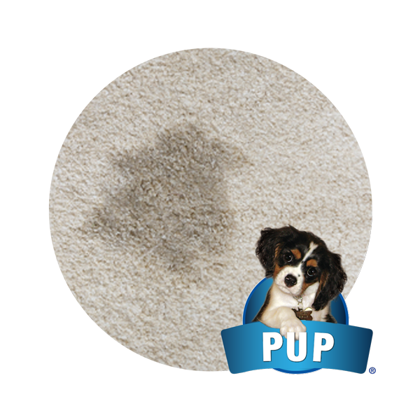 PUP® Pet Urine Protection