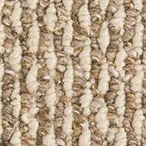 Aberdeen Color Sahara Beige
