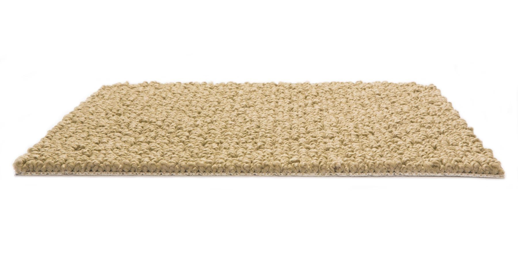 Casual Mood Berber Carpet