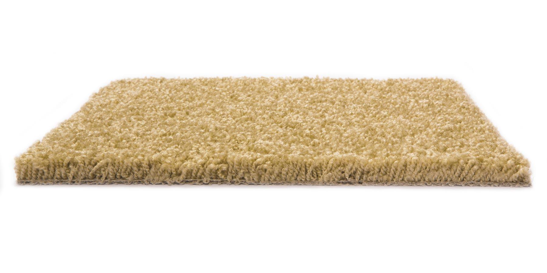 Pendleton Plush Carpet
