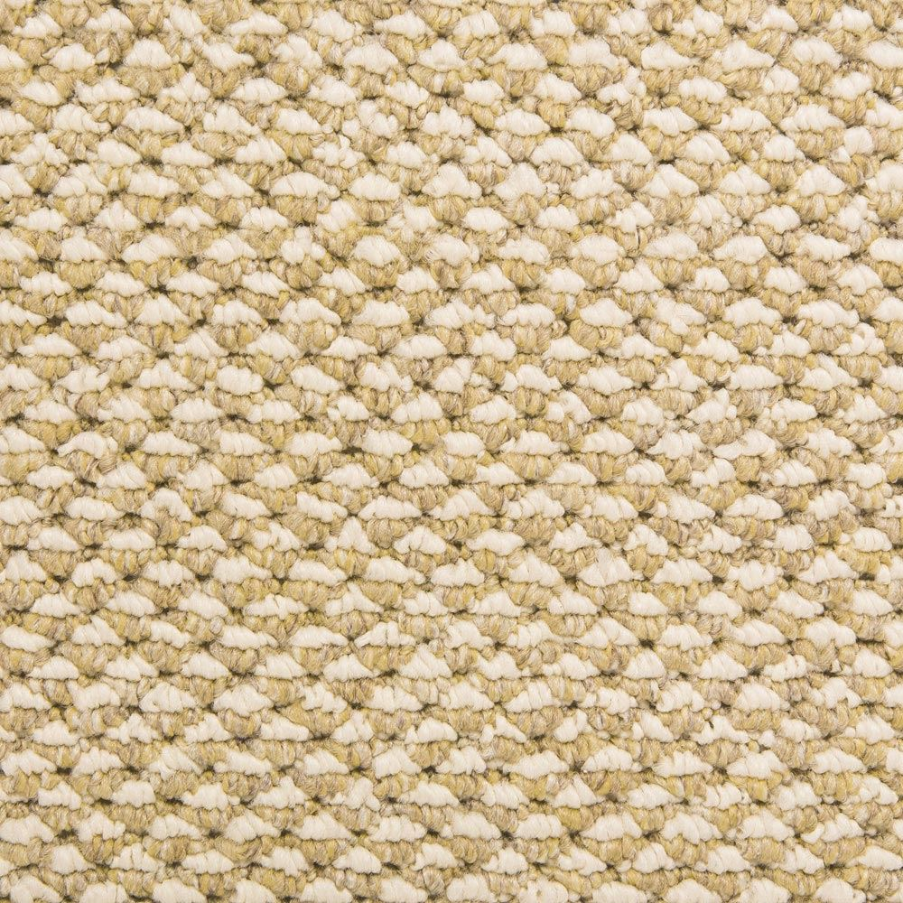 Aberdeen series biscuit empire today for Berber carpet cost per square yard