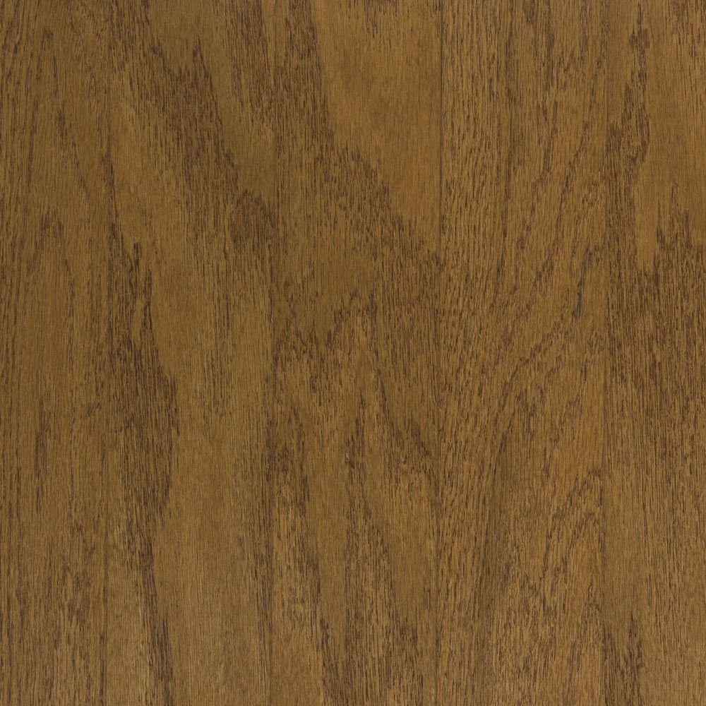 Accolade Engineered Hardwood Flooring
