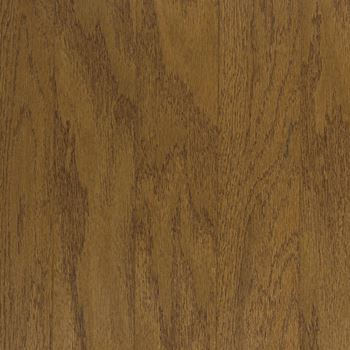 Accolade Engineered Hardwood Flooring Honeytone Color