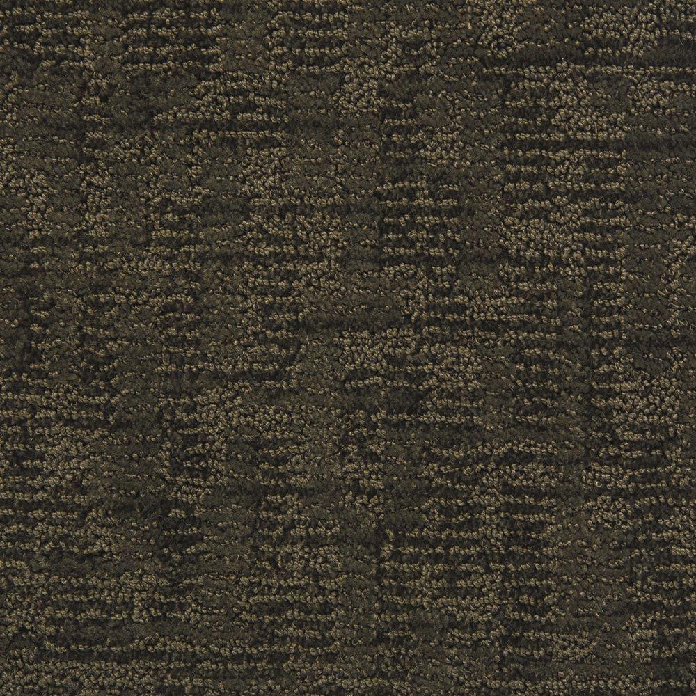 Arietta Pattern Carpet