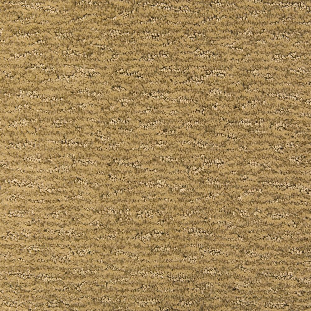 Avio Pattern Carpet