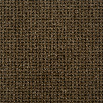 Big Time Pattern Carpet Black Gold Color
