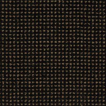 Big Time Pattern Carpet Carbon Color