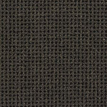 Big Time Pattern Carpet Evening Color