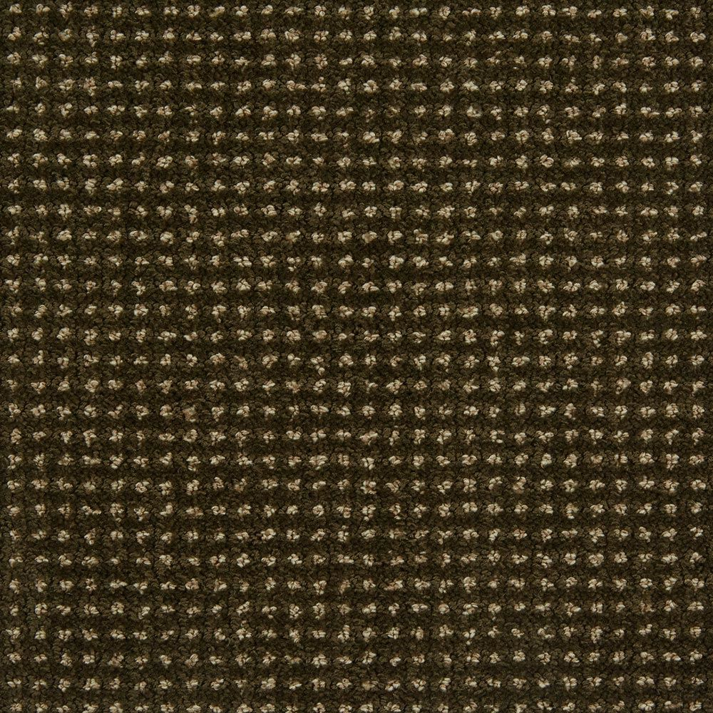 Big Time Pattern Carpet