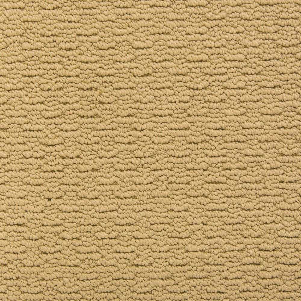 Casual Mood Big City Beige Carpet