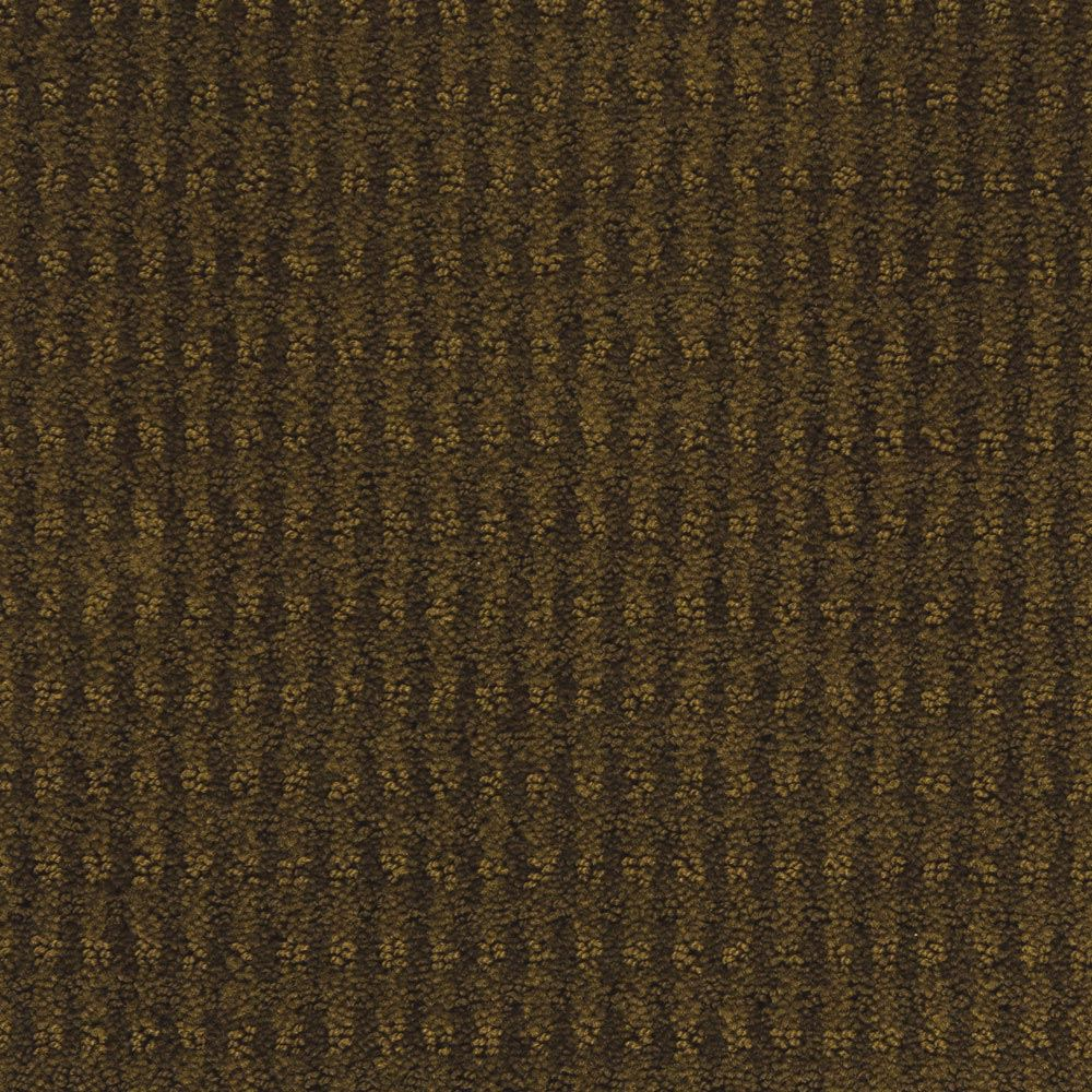 Dont Stop Believin Pattern Carpet