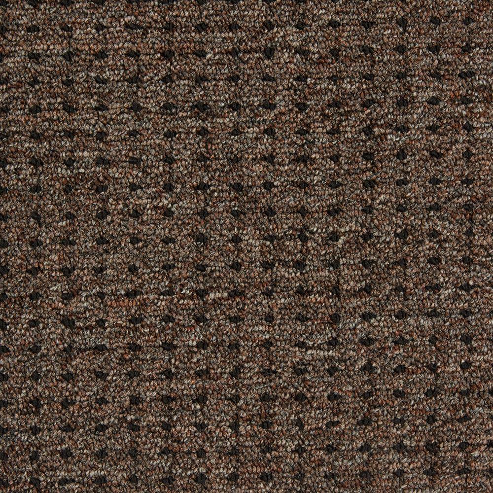 Dot Com Berber Carpet