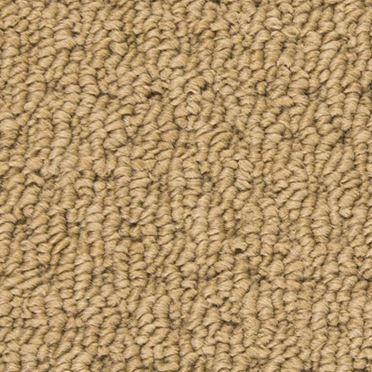 How Much Does Wool Berber Carpet Cost Carpet Vidalondon