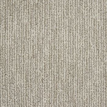 Echo Canyon Pattern Carpet Morning Fog Color