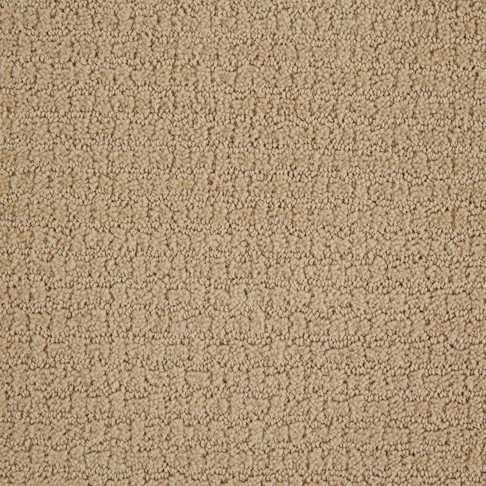 Envision Pattern Carpet