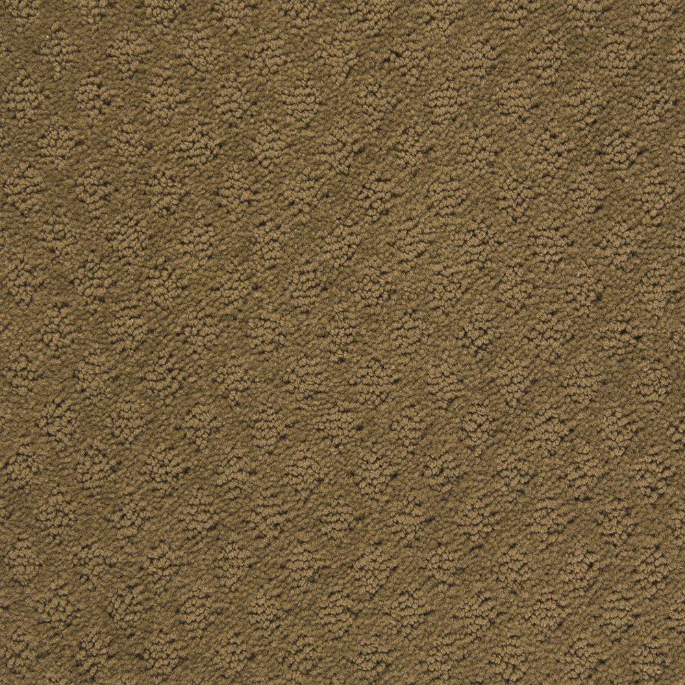 Fallen Star Pattern Carpet