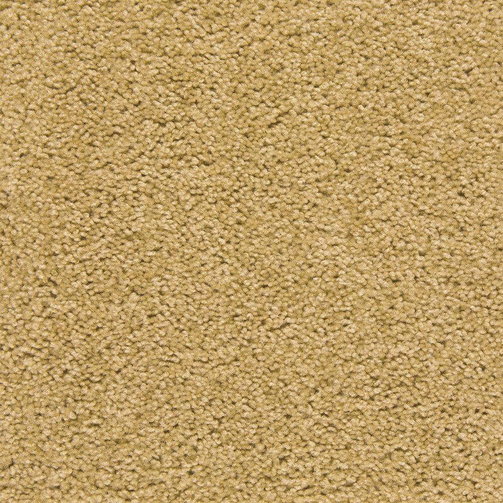 Gilmer Plush Carpet