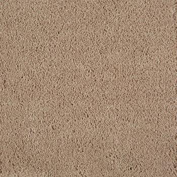 Golden Fields Plush Carpet Cascade Beige Color