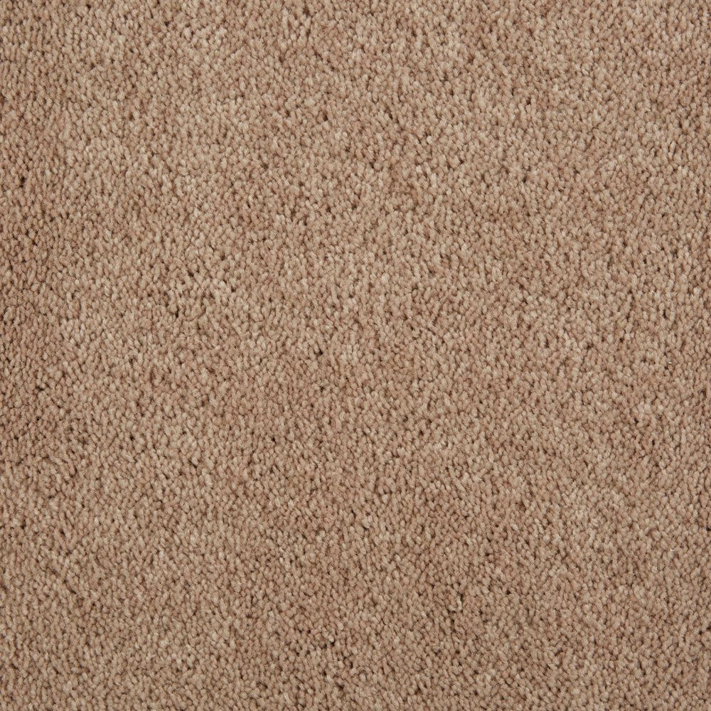 Golden Fields Plush Carpet